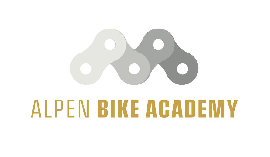 alpen-bike-academy.de