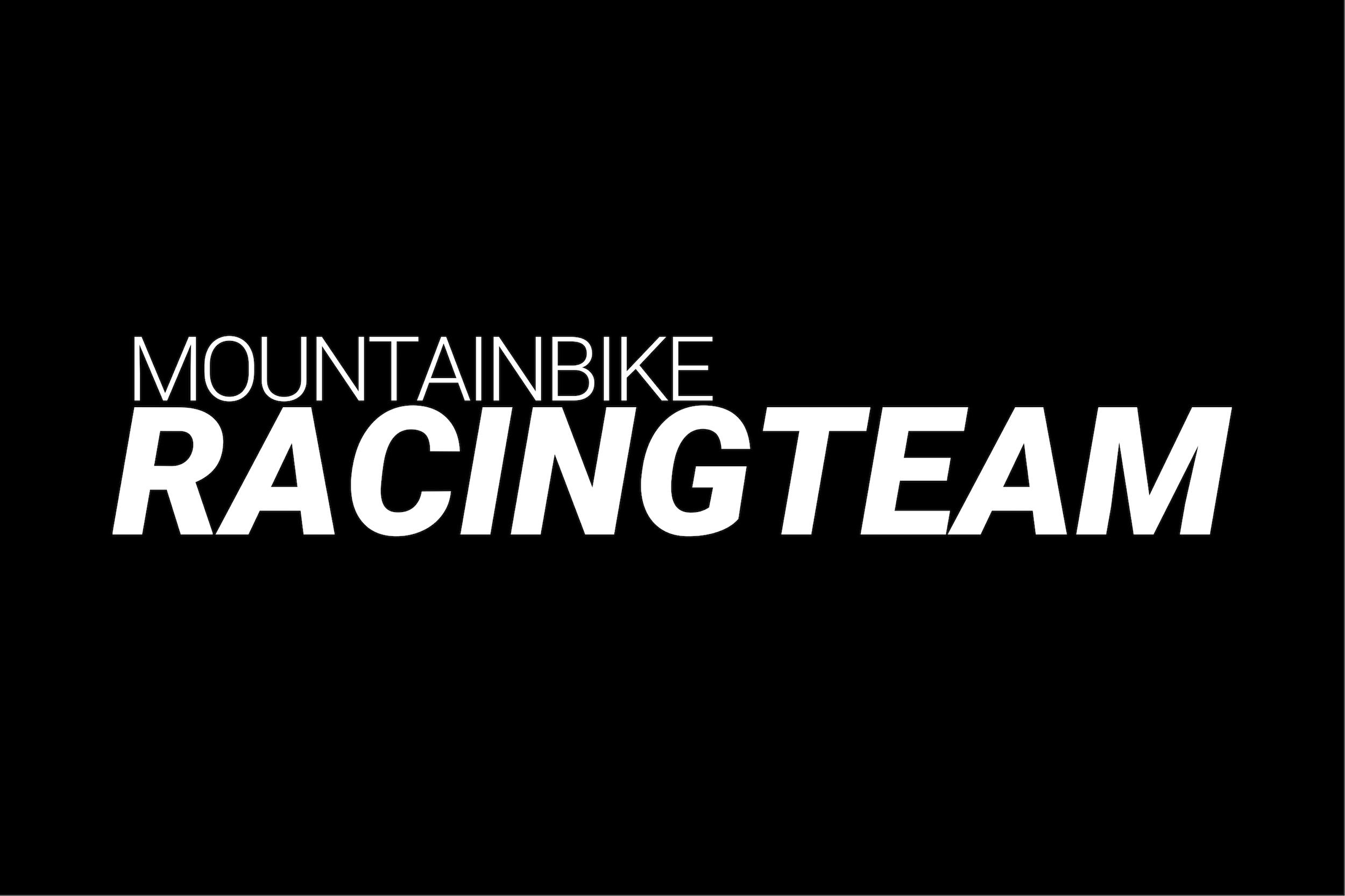 de.mtb-racingteam.com