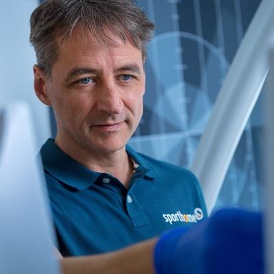 Dr. Stefan Heetel